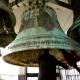 El espiritual idioma de las campanas