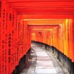 La manera japonesa de creer