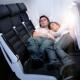 Por si querías sacarte el gusto de viajar en Business