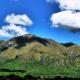 El cerro Uritorco y el inframundo
