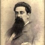 Más sobre Escayola, el padre de Gardel