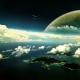 Planeta Nibiru, último viaje