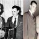 La tía de Julio Sosa, mis primeros whiskys y el despertar al tango