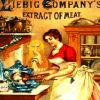 La verdadera historia del frigorifico Liebig-Anglo