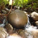 El misterio de las esferas de Costa Rica