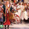 Carnavales no eran los de antes (II)