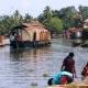 Kerala, la India que no sospechabas