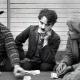 El hotel que Chaplin perdió jugando póker
