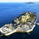 La isla más triste del mundo