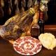 Jabugo, el jamón de los jamones