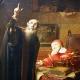 Il vero Galileo e il mito