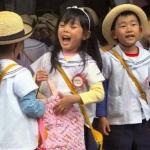 Japón, viaje a la dignidad