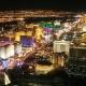 De Las Vegas al Gran Cañón