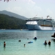 Labadee y otros destinos en crucero