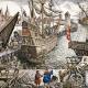 Liga Hanseatica, el triunfo de la burguesía