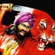 ¿Quién era el Tigre de la Malasia?