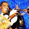 Pequeo viaje al corazn de Satchmo