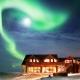 2013, el año de las auroras boreales (y australes)