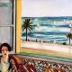 Cómo calmar la ansiedad y disfrutar la Costa Azul-