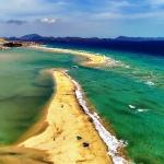 Fuerteventura, el hallazgo