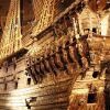 El buque Vasa