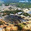 Río Tinto, donde lo malo es bueno… y viceversa