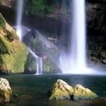 Chiapas, turismo para sufrir