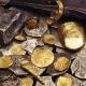 Buscando tesoros en Uruguay