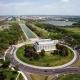 Washington, el poder detrás de lo turístico