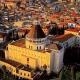 Israel espera 90 mil viajeros en Navidad