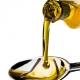 Olio di oliva, la verità