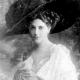 El ultimo amante de Mata Hari