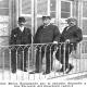 Paysandú 1910, crónicas de una revuelta fallida