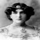 Delmira Agustini, el femicidio de una poetisa