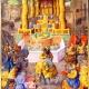 Herodes y a matanza de los inocentes ¿realidad o mito?