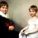 Darwin, el jovencito irresponsable que cambió el curso de las ideas