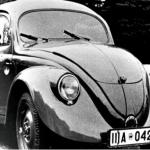 Para despabilar a quienes creían saberlo todo sobre el escarabajo