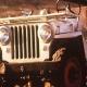 El mítico  Jeep debe su nombre al perro de Popeye