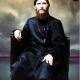 ¿Quién asesino a Rasputín?