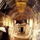 Tren con oro nazi en un túnel, ¿cierto o falso?
