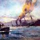 ¿Cuántos barcos uruguayos hundieron en la Primera Guerra?