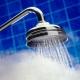 ¿Cuanto gasta en calentar agua?