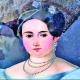 La amante de Simon Bolívar y su marido de la Banda Oriental