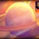 Sonda Cassini, crónica de una muerte anunciada