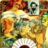 El día que se democratizo el art nouveau