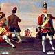Malvinas 1765, la historia que nunca nos contaron