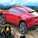 Urus, el Lamborghini SVU más rápido del mundo