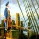 Blas de Lezo, el medio hombre que derrotó a la Royal Navy