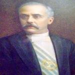 25 de agosto, el magnicidio de Idiarte Borda, 120 años de misterio