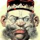 Cuestas 1899, ¿un presidente políticamente incorrecto?